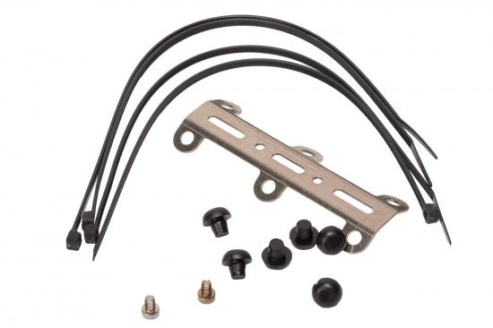 Универсальный держатель для катушек и других аксессуаров для всех типов подводных ружей Salvimar