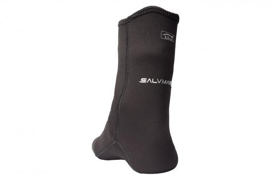 Носки SALVIMAR, DROP 5,5 мм, S