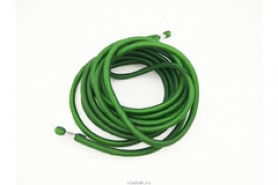 Эластичный шнур-буйреп BUNGEETECH 4->16 м