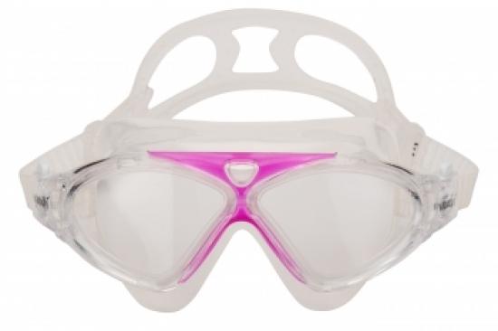Очки для плавания детские FLUYD FREEDOM JR