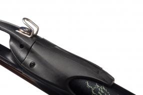 Ружьё-арбалет для подводной охоты Salvimar METAL