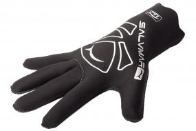 Перчатки SALVIMAR DROP