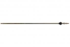 Гарпун ГАЛЬВАНИЗИРОВАННЫЙ для ружей Seac Asso и Cressi SL, ø 8.0 мм.