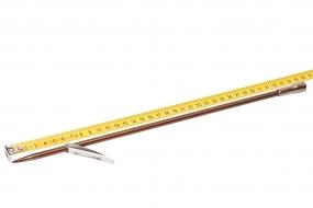 Наконечник для слинга  POLE SPEAR 140 см. резьба M6
