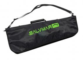 Сумка Salvimar BORSA для пневматического ружья