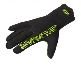 Перчатки Salvimar COMFORT