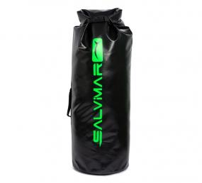Гермомешок-рюкзак Salvimar DRYBAGPACK 60/80 литров