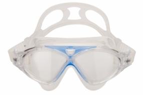 Очки для плавания FLUYD FREEDOM