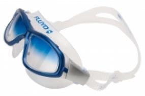 Очки для плавания FLUYD SPYDER