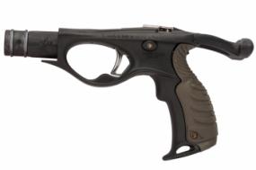 Рукоятка на ружье METAL в сборе