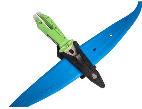 Нож GOEMON