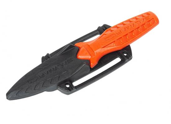 Нож Predathor