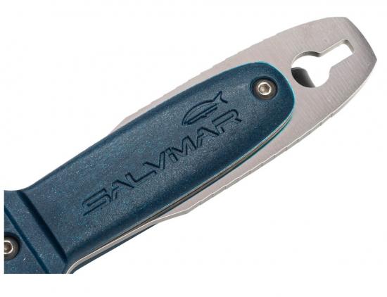 Нож ST-Atlantis 100