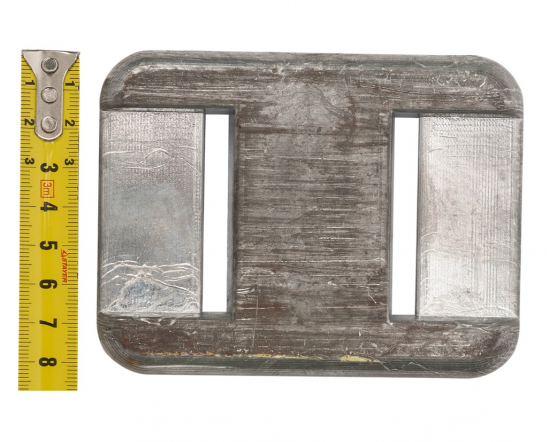 Груз MPD 1 кг.