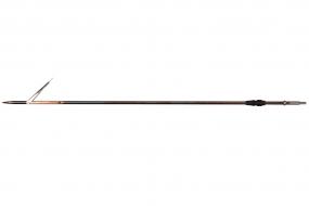 Гарпун Tahitian, для ружей SALVIMAR Predathor Vuoto 65 и Vintair 65, а также Mares Cyrano 70, ø 7mm