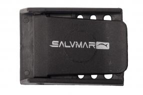 Пряжка для грузового ремня SALVIMAR из пластика
