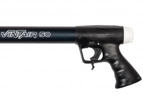 Подводное пневматическое ружье SALVIMAR Vintair