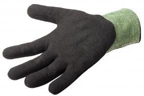 Перчатки прорезиненные SALVIMAR DYMAX S
