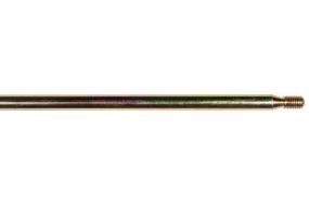 Гарпун ГАЛЬВАНИЗИРОВАННЫЙ для ружей Predathor, Predathor Plus, Vintair и Mares Ministen, ø 8.0 мм.