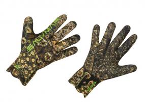 Перчатки SALVIMAR GARDA KRYPSIS