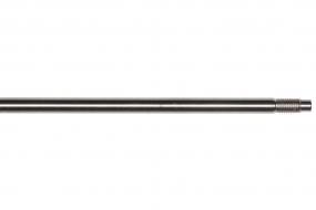 Гарпун НЕРЖАВЕЮЩАЯ СТАЛЬ для ружей Predathor, Predathor Plus, Vintair  и Mares Ministen, ø 8.0 мм.