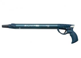 Ружье пневматическое Salvimar Predathor ROCK (без насоса)