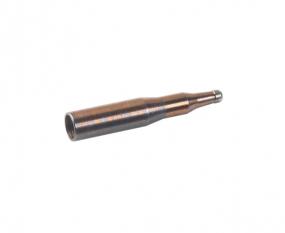 Коннектор для наконечника SLIP-TIP Salvimar на резьбу 6 мм
